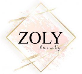 ZOLY beauty